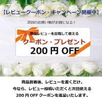 透明醤油100ml【料理食べ物醤油しょうゆプチギフト楽天ランキング1位】