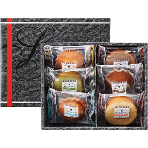 【 38%OFF 】 スウィートタイム 焼き菓子セット BM-AE [ 焼き菓子 洋菓子 詰合せ ギフト セット ][ 香典 お返し 法事 法要 粗供養 四十九日 回忌 引き出物 引出物 満中陰志 忌明け 葬儀 品物 返礼品