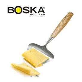 BOSKA ボスカ チーズスライサー ホワイトオーク おしゃれ デザイン 機能的 料理 ワイン【p-up】