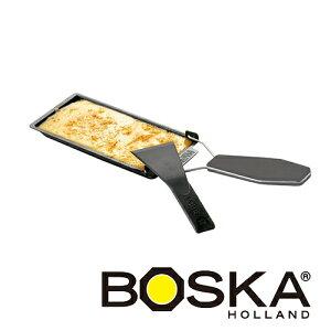 BOSKA ボスカ ラクレットグリルプレート おしゃれ デザイン 機能的 料理 ワイン ホームパーティー【p-up】