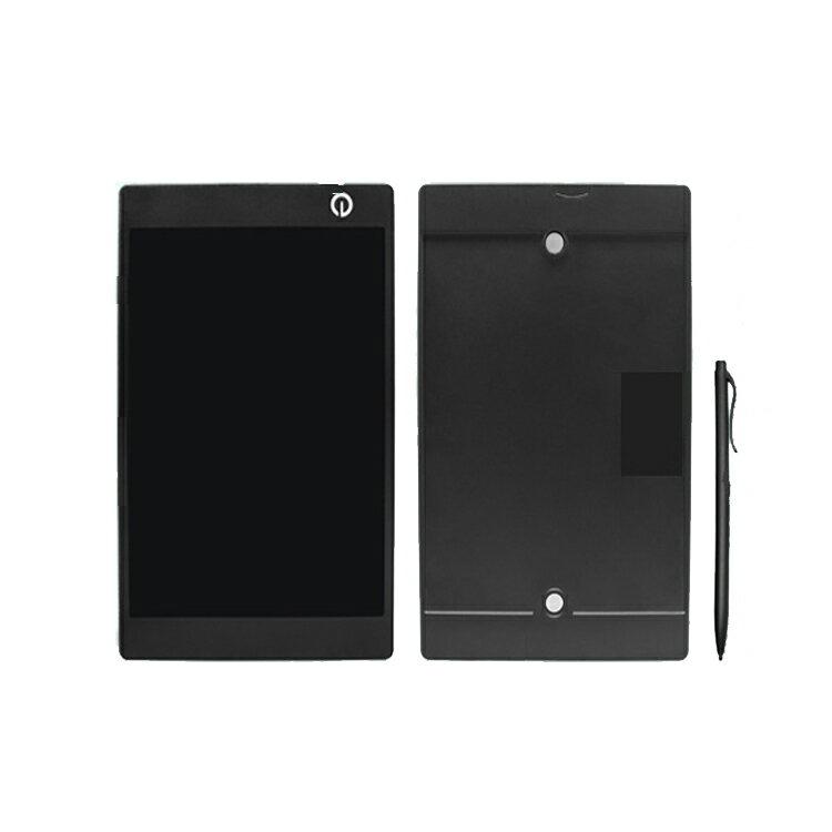9.7インチカラフル電子メモ帳 マグネット付き ライティングタブレット ライティングボード デジタル黒板 ふと思いついた時にメモ 家庭 学校 職場で活躍 電子メモパット CHS970