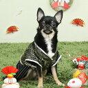 ワンコ ニャンコ 犬服 猫服 和服 羽織 袴 晴れ着 着物 ドッグウェア キャットウェア お祝い おうちコーデ …