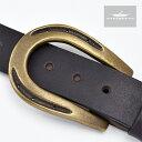 《VINTAGE HORSESHOE BUCKLE》ヴィンテージ ホースシュー バックル ウエスタンバックル 真鍮 馬蹄 メンズ レディース …