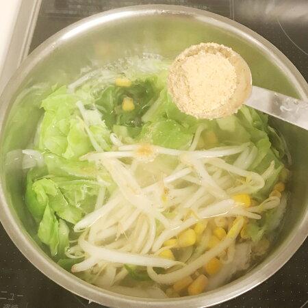 中華の素まるさんふりふり万能中華パウダーお徳用国産牡蠣ほたてを贅沢にチャーハンちゃんぽんスープ野菜炒めタンメン焼きそばヘルシータイプカロリーオフタイプ国産国内製造