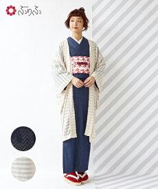 シフォンレース羽織羽織 羽織り 夏羽織り 着物 きもの kimono 結婚式 入学式 パーティー 2次会 仕立て上がり プレタ フリーサイズ レトロ モダン おしゃれ着 レース カジュアル モダン 普段着 大正ロマン 和風 ふりふ furifu ギフト プレゼント 実用的