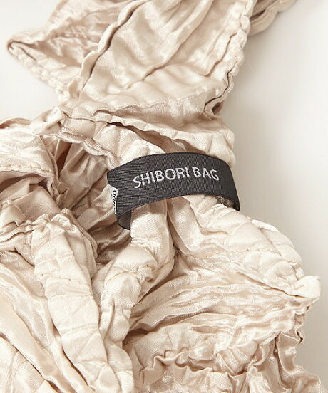 【エコバッグ】Tegumo絞りバッグエコバッグマイバッグショッピングバッグエコバック大容量おしゃれコンビニレジバッグコンパクト買い物バッグバッグトート軽量コンパクトプレゼントギフト絞り加工