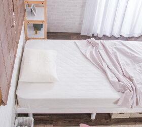 すのこベッドセミダブル敷布団頑丈シンプルベッド天然木フレーム高さ3段階すのこベッド脚高さ調節セミダブルベッド【送料無料】すのこ/木製ベッド/フロアベッド/すのこベッド