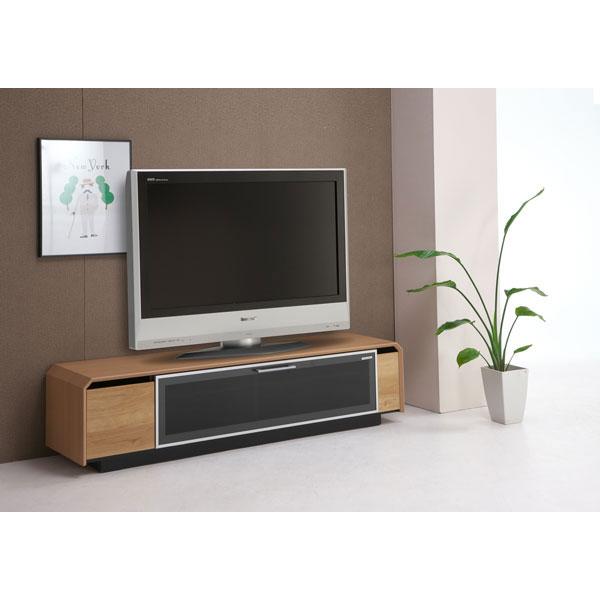 【ポイント超増量&クーポン】 テレビボード TVボードテレビ台 国産 160cm幅 「バズ」送料無料 開梱設置