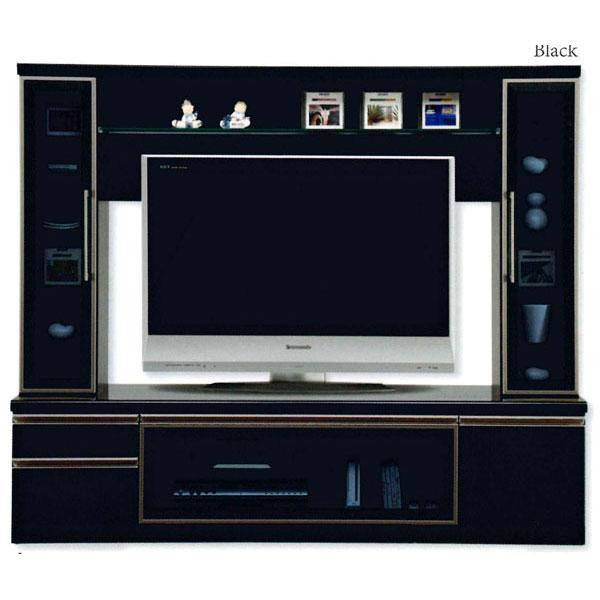 \エントリーでポイント10倍&お得クーポン/ 組み立てします 送料無料 開梱設置テレビボード TVボードハイタイプテレビ台 国産 180cm幅