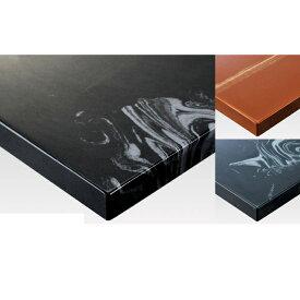 【 テーブル天板のみ 】テーブル天板 人工大理石 フレームなし T-0077 W1200×D600×t30 【 テーブル天板 パーツ 机 DIY 】