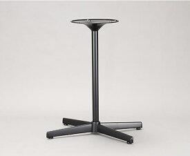 【テーブル脚のみをパーツ販売 】テーブル脚 パーツ(十字脚) J-3 サイズ495mm×325mm×38.1mmФ