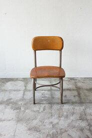 【中古】アンティーク スクールチェア   チェア チェアー 椅子 イス いす ヴィンテージ ビンテージ 木製 家具 チャイルドチェア 子ども 子供 キッズ ダイニング リビング リビングチェア 学校 インダストリアル おしゃれ レトロ 輸入家具 ウッド アメリカ カフェ インテリア