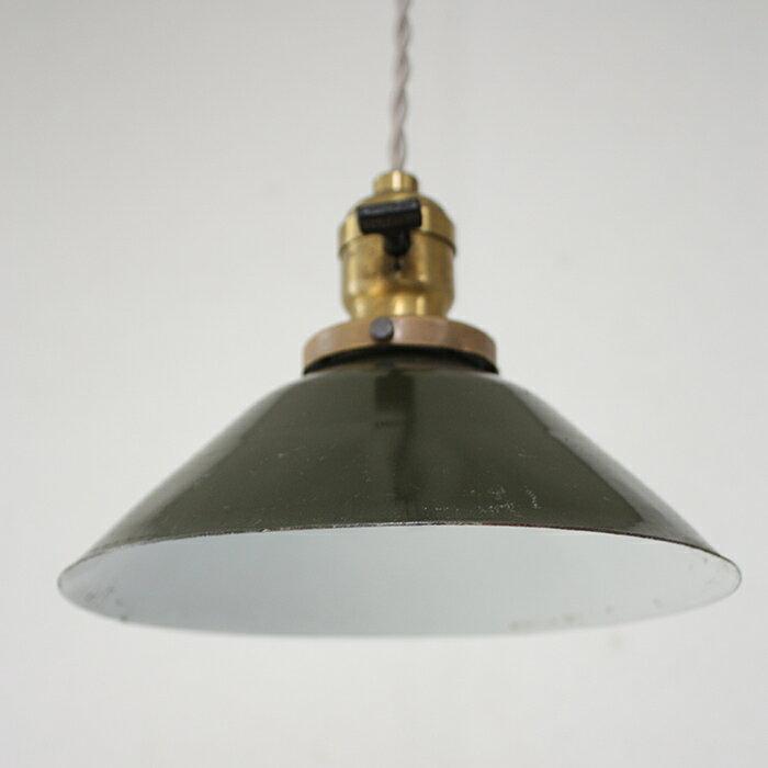SHADE LAMP【海外直輸入中古品】【中古】