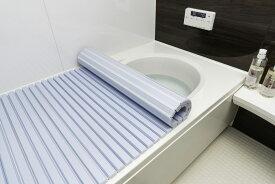 【風呂ふた送料無料】東プレ シャッター風呂ふた W16 80×160cm用風呂ふた ホワイト_
