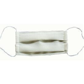 ふろしきの山藤(ヤマトウ)ウォッシャブルシルクのマスク 丹後ちりめん シルクのマスク シルク100%