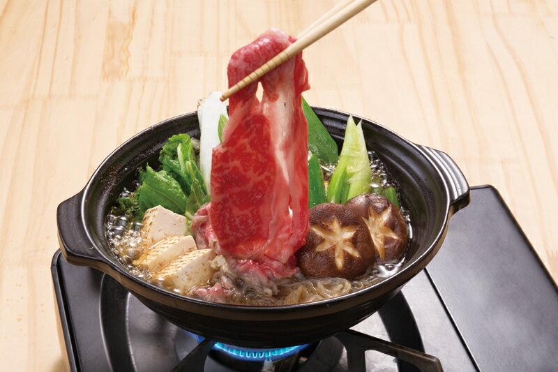 萬古焼 直火でつくれるらーめん丼(黒釉)【萬古焼/ラーメン丼/丼/直火調理/耐熱陶器/土鍋】