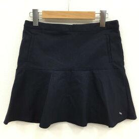 TOMMY HILFIGER トミーヒルフィガー ひざ丈スカート スカート 【USED】【古着】【中古】10000221