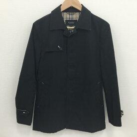BURBERRY BLACK LABEL バーバリーブラックレーベル ジャケット、ブレザー ジャケット、上着 Jacket 【USED】【古着】【中古】10001576
