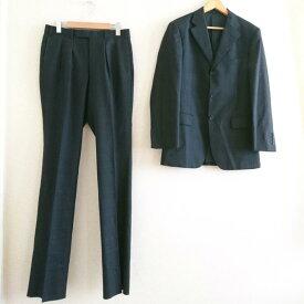 バーバリーブラックレーベル BURBERRY BLACK LABEL スーツ スーツ【USED】【古着】【中古】 10002091