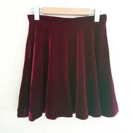 ティティーアンドコー titty&Co. スカート ミニスカート【USED】【古着】【中古】 10002206