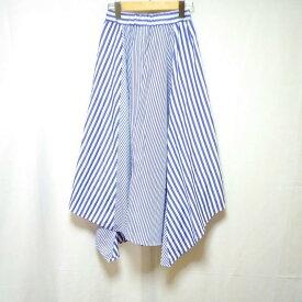 RAY CASSIN FAVORI レイカズンフェバリ ロングスカート スカート 【USED】【古着】【中古】10003004