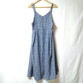 RAY CASSIN FAVORI レイカズンフェバリ ロングスカート ワンピース セット品【USED】【古着】【中古】10003023