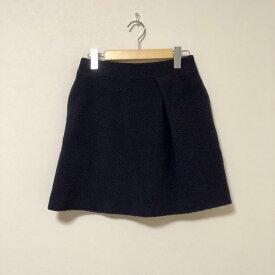 アメリカンラグシー AMERICAN RAG CIE スカート ミニスカート【USED】【古着】【中古】 10004054