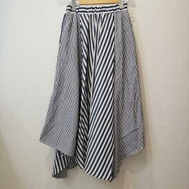 RAY CASSIN FAVORI レイカズンフェバリ ロングスカート スカート 【USED】【古着】【中古】10007452