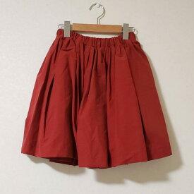 Another Edition アナザーエディション ミニスカート スカート 【USED】【古着】【中古】10007637