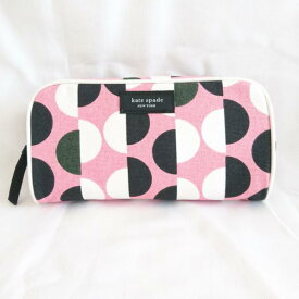 Kate Spade ケイトスペード ポーチ ポーチ Pouch 【USED】【古着】【中古】10008029