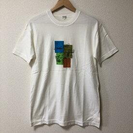 ポールスミス Paul Smith Tシャツ 半袖【USED】【古着】【中古】 10009012