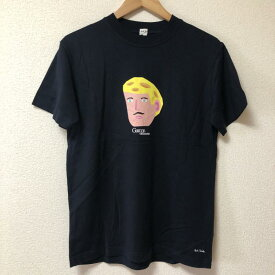 ポールスミス Paul Smith Tシャツ 半袖【USED】【古着】【中古】 10009015
