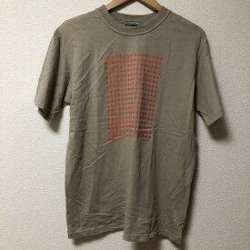 ポールスミス Paul Smith Tシャツ 半袖【USED】【古着】【中古】 10009029