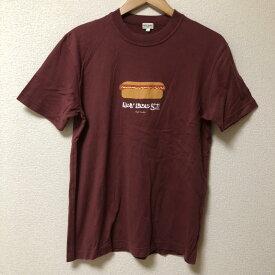 ポールスミス Paul Smith Tシャツ 半袖【USED】【古着】【中古】 10009030