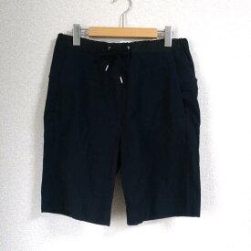 ZARA MAN ザラメン ショートパンツ パンツ Pants, Trousers Short Pants, Shorts【USED】【古着】【中古】10011747