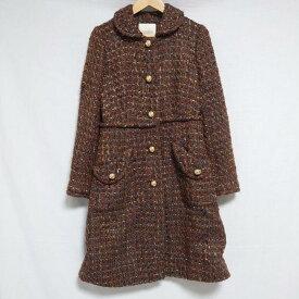 kate spade new york ケイト・スペード ニューヨーク コート一般 コート Coat 【USED】【古着】【中古】10011934