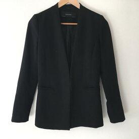 ZARA BASIC ザラベーシック ジャケット、ブレザー ジャケット、上着 Jacket 【USED】【古着】【中古】10014510