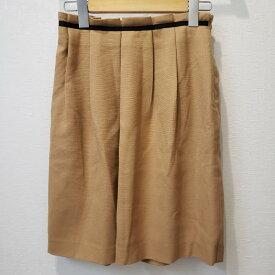 grove グローブ ひざ丈スカート スカート Skirt Medium Skirt【USED】【古着】【中古】10015735