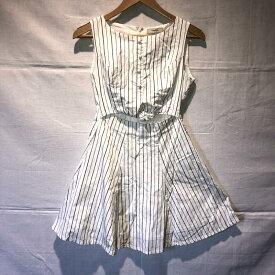 titty&Co. ティティーアンドコー ミニスカート ワンピース One-Piece Mini Skirt, Short Skirt【USED】【古着】【中古】10016421