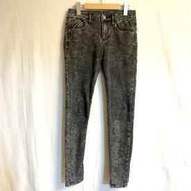 JEANASIS ジーナシス デニム、ジーンズ パンツ Pants, Trousers Denim Pants, Jeans【USED】【古着】【中古】10016768