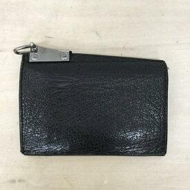 BACKLASH バックラッシュ 財布 財布【USED】【古着】【中古】10018577