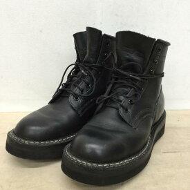 WHITE'S BOOTS ホワイツブーツ ブーツ ブーツ【USED】【古着】【中古】10018878
