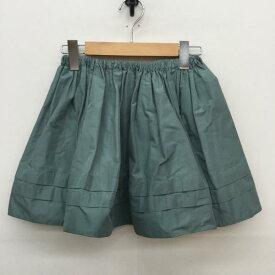SNIDEL スナイデル スカート スカート【USED】【古着】【中古】10018896