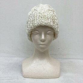 CA4LA カシラ ファッション小物 帽子【USED】【古着】【中古】10020452