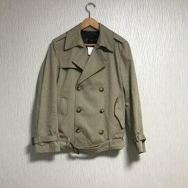 AMERICAN RAG CIE アメリカンラグシー ジャケット、上着 ジャケット【USED】【古着】【中古】10022894