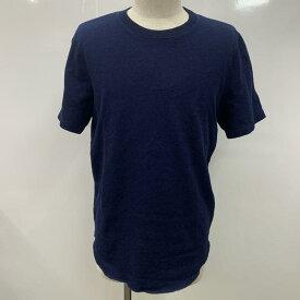 FREAK'S STORE フリークスストア Tシャツ Tシャツ【USED】【古着】【中古】10023876