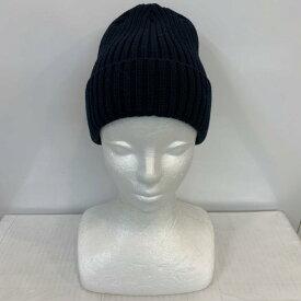 MOUSSY マウジー ファッション小物 ニット帽 帽子 マウジー【USED】【古着】【中古】10024192