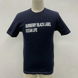 BURBERRY BLACK LABEL バーバリーブラックレーベル Tシャツ Tシャツ【USED】【古着】【中古】10026221
