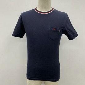 BURBERRY BLACK LABEL バーバリーブラックレーベル Tシャツ Tシャツ【USED】【古着】【中古】10026222