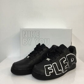 ナイキ NIKE スニーカー スニーカー 靴 NIKE CPFM AIR FORCE 1 LOW BY YOU CK4746-991 26.5cm 箱有【USED】【古着】【中古】 10027425